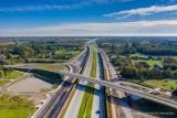 Budowa dróg w Polsce. Jakie plany ma GDDKiA?