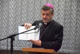 """Diecezja bielsko-żywiecka wydała komunikat. """"Nie ma przyzwolenia na tuszowanie pedofilii"""" - głoszą w nim duchowni"""