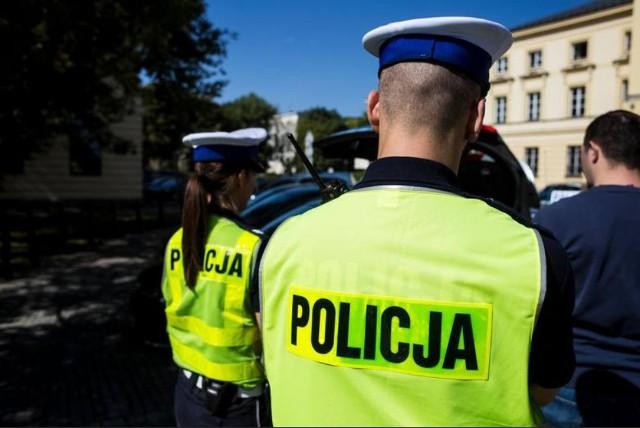 Polki i Ukrainki zmuszane do prostytucji i wysyłane za granicę. Kilkaset pokrzywdzonych kobiet