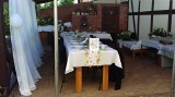 Weekend lub dłużej w agroturystyce ''DERENIÓWKA''- świetna kuchnia, pola, lasy, jeziora w okolicy