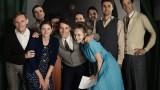"""Serial """"Osiecka"""": Galeria nietuzinkowych postaci w produkcji TVP. Czy ten eksperyment się udał?"""