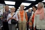 Sondaż: Polacy nie chcą obniżenia wieku emerytalnego