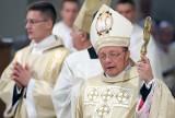 Arcybiskup Grzegorz Ryś przeprasza za słowa ojca Tadeusza Rydzyka