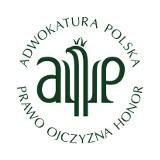 Kancelarie Adwokackie funkcjonujące w obszarze właściwości Sądu Okręgowego w Słupsku (lista)