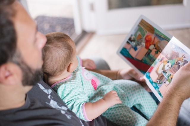 Pracownik nie musi we wniosku podawać uzasadnienia zamiaru skorzystania z urlopu ojcowskiego.