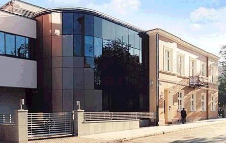 Prestiżowe godło promocyjne BRE Bank otrzymał w tym roku po raz ósmy.