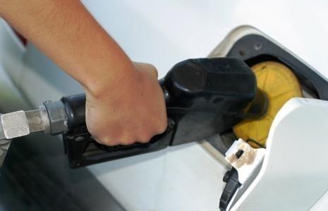Po puczu w Egipcie będziemy płacić nawet 6 zł za litr benzyny?