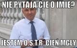 Andrzej Duda rapuje. PADarap podbił internet. MEMY internautów komentują występ Dudy w #Hot16Challenge2