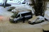Kradzieże aut w Kujawsko-Pomorskim. Jest ich więcej niż w ubiegłym roku! Które auta kradną najczęściej?