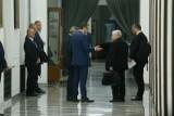Rekonstrukcja rządu już pewna? Jarosław Kaczyński z tajną wizytą u premiera