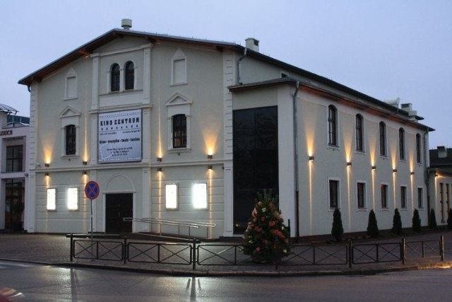 Centrum Kultury i Spotkań Europejskich w Białogardzie organizuje dyskusje o dzieciach z autyzmem i ADHD.