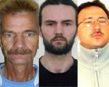 Oszuści z województwa lubuskiego poszukiwani przez policję. Zobaczcie ich wizerunki i uważajcie - oni dalej są na wolności!