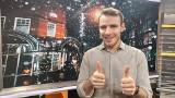 Krystian Ochman, zwycięzca The Voice of Poland 2020, chciał być astronautą, piłkarzem i... kim jeszcze? Czego słucha? Kiedy płyta? [WIDEO]