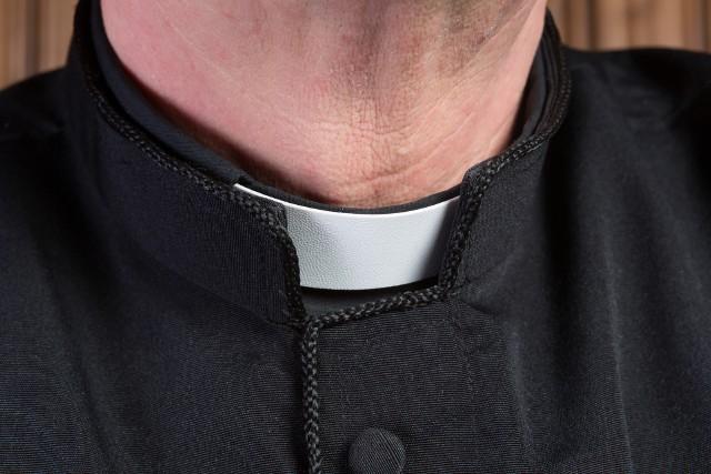Czy były ksiądz Paweł Kania trafi do ośrodka w Gostyninie?