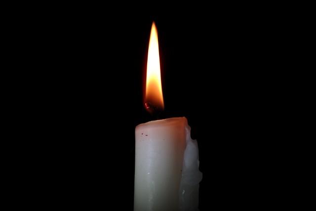 Podczas studniówki Technikum Mundurowego w Aleksandrowie zmarła nauczycielka.