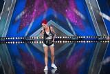 """Zaśpiewała głosem Agnieszki Chylińskiej! Niesamowity występ elblążanki w """"Mam Talent"""""""