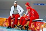 Jesteśmy w stanie powtórzyć olimpijski sukces? Raczej nie!