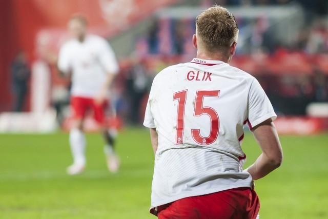 Kamil Glik zmieni barwy klubowe?