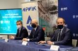 W Lublinie będą poszukiwać w ściekach koronawirusa