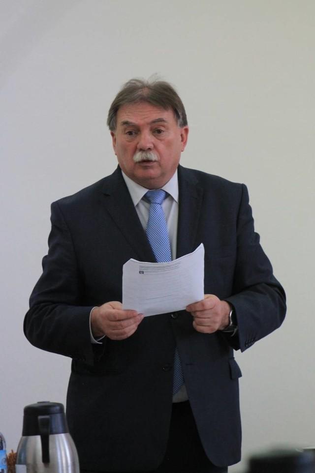 Teraz burmistrz ma dwa tygodnie na poinformowanie grupy referendalnej o liczbie osób uprawnionych do głosowania.