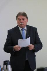 Kto chce odwołać burmistrza i radę w Szczekocinach? Zawiązał się komitet referendalny