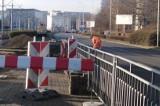 Uwaga kierowcy, szykują się spore utrudnienia na ulicy Legnickiej