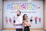 """Trzecie przedszkole """"Dzieciaki.pl"""" w Kielcach. Placówka na Karczówce już czeka na dzieci, trwa rekrutacja [ZDJĘCIA]"""