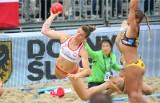 Piłka ręczna plażowa oficjalnie w programie Europejskich Igrzysk Olimpijskich w Krakowie-Małopolsce w 2023 roku