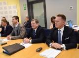Suwalskie władze chcą zaprosić Polaków z Kazachstanu. Dostaną mieszkanie i pracę