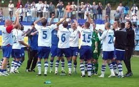 Flota gra dalej w Pucharze Polski.