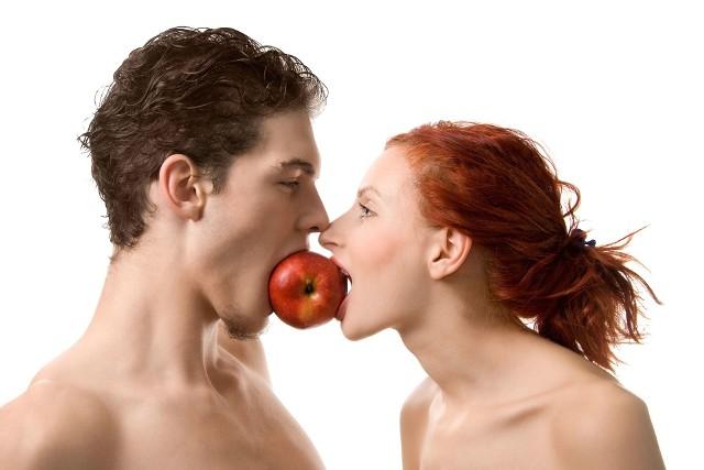 Jabłko to owoc smaczny, zdrowy i łatwo dostępny o każdej porze roku.