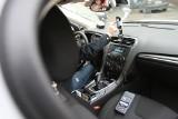 Strajk taksówkarzy. Dlaczego taksówkarze walczą o taksometry, skoro używają aplikacji?