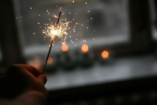Ten rok da całego świata już na zawsze pozostanie w pamięci