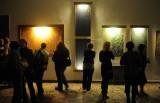 Kultura. MDK zaprasza na wystawę miejscowego twórcy Marcina Stelmasika