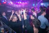 Nowy Targ. Tak bawią się studenci w klubie ADHD [GALERIA]