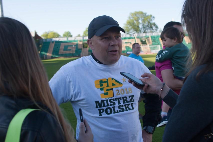 Piotr Mazurkiewicz
