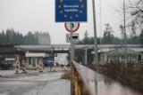 Czechy i Słowacja zaostrzają zasady wjazdu dla Polaków. Zmiany wchodzą w życie już dziś