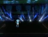 Copa America: Maradona wrócił na boisko, piękny gol Messiego
