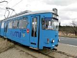 Pechowy start na tramwajowych liniach podmiejskich