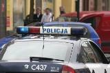 Tajemnicza śmierć 30-latka przed dyskoteką w Izbicy Kujawskiej. Śledztwo trwa