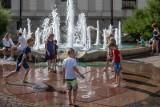 Najpopularniejsze imiona dla dzieci w Toruniu. Te imiona najczęściej nadawano w roku 2021. Oto TOP 10