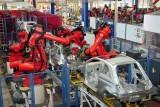 FCA chce produkować więcej aut w Polsce