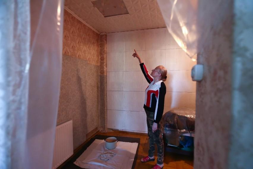 Polacy wciąż pożyczają: na wiosenny remont mieszkania, na...