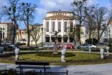 Bydgoszczanka skarży się na nocne hałasy dobiegające z... teatru