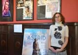 Dyskusyjny klub filmowy i dla młodszych, i dla starszych