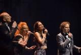 OiFP online. Big Band Opery i Filharmonii Podlaskiej - Kochanie, grają naszą piosenkę… (zdjęcia, wideo)