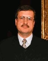 Bogusław Marian Panasiuk