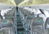 Jak wybrać najlepsze miejsce do siedzenia w samolocie [PORADNIK]