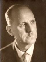 Profesor Zbigniew Zakrzewski spocznie na Cmentarzu Zasłużonych Wielkopolan
