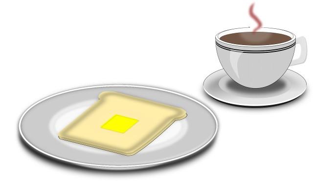 W ciągu kilku miesięcy cena paczki masła wzrosła o 45 proc.